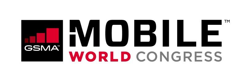 2018 Anyline World Tour: Barcelona Mobile World Congress 2018 – Fra