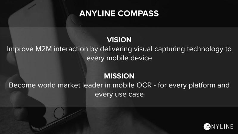 Anyline-Compass.001